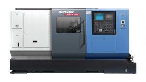 Torno mecanizado, mecanizamos todo tipo de piezas con garantías de calidad y fiabilidad