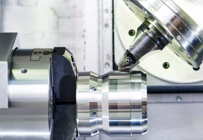 mecanizados-de-precision-piezas-metal-tornos