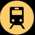 mecanizados para diferentes industrias transporte ferroviario