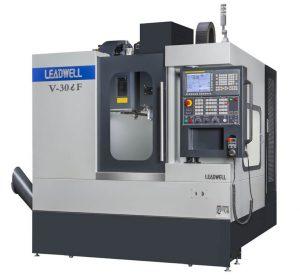 Tenemos la mejor maquinaria especializada, ofrecemos la mayor tecnología para que tengas las piezas mecanizadas y torneadas que necesitas, centro de mecanizado calidad y fiabilidad