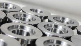 Elaboración de series medianas y grandes, mecanizados de calidad y fiables