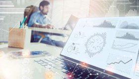 Elaboración de prototipos personalizados y especificos para cubrir tus necesidades industriales