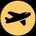 mecanizados para diferentes industrias industria aeronáutica