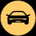 mecanizados para diferentes industrias industria automóvil