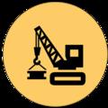 mecanizados para diferentes industrias industria elevación