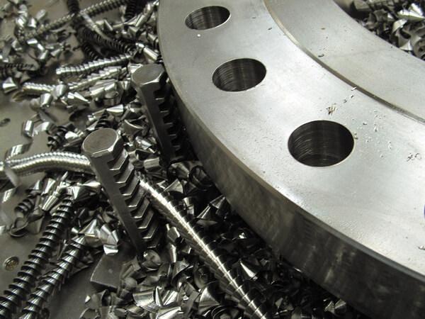 Elaboramos piezas y prototipos especiales, personalizamos nuestro trabajos para cubrir tus necesidades de produccion