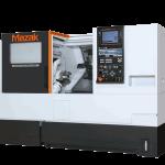 Tenemos la mejor maquinaria especializada, ofrecemos la mayor tecnología para que tengas las piezas mecanizadas y torneadas que necesitas, torno mazak calidad y fiabilidad